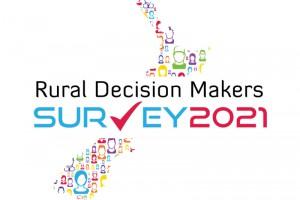 Survey of Rural Decision Makers (SRDM) 2021