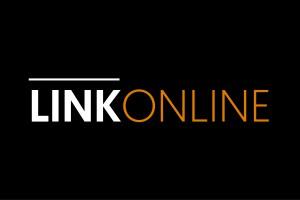 LinkOnloine thumb