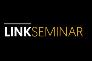 link seminar