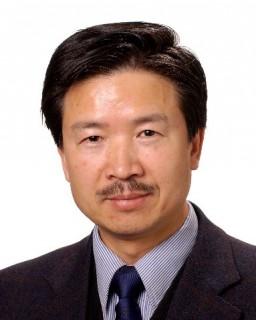 Hong Di