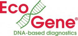 EcoGene logo