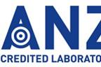IANZ new
