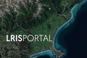 LRIS Portal