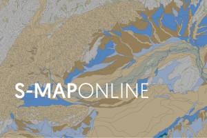 S-Map Online