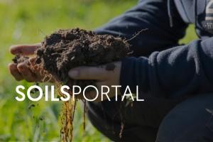 soilsportal