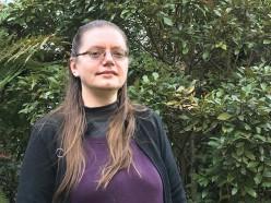 Donna Giltrap