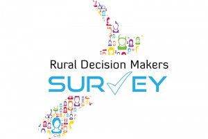Survey of Rural Decision Makers