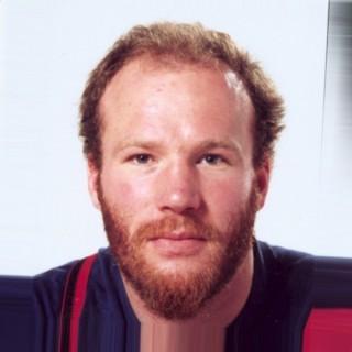 Rob Smissen