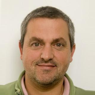 Quentin Paynter