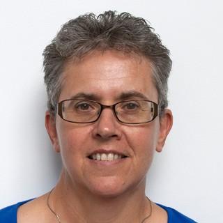 Marie-Claude Lariviere