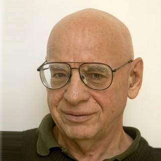 Andre Larochelle