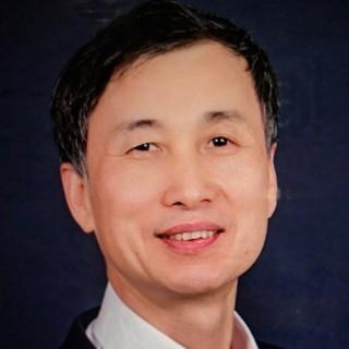 Zhi-Qiang Zhang