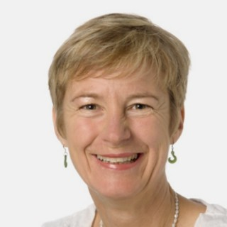 Katarina Tawiri