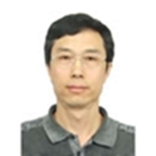 Zeng Zhao