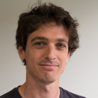 Pierre Roudier