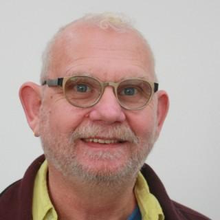 Rudi Schnitzler