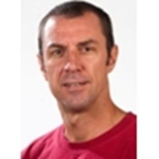 Dave Latham