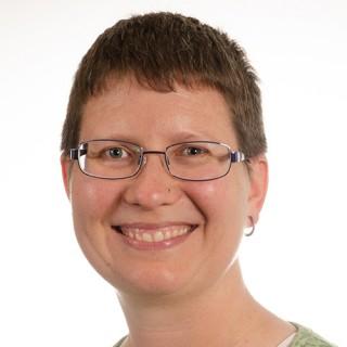 Angela Brandt