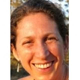 Gretchen Brownstein