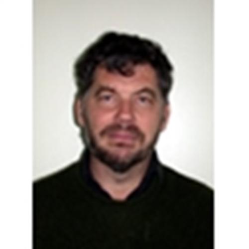 Mark Smale