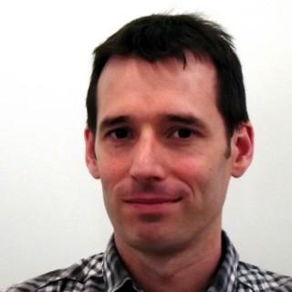Andrew Dopheide