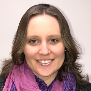 Danielle Middleton