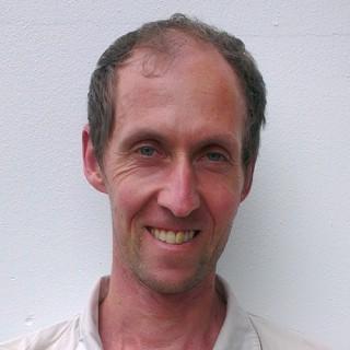 Phil Novis