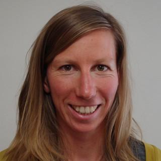 Anne Schlesselmann
