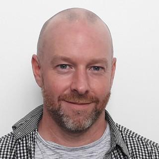Chris McGrannachan