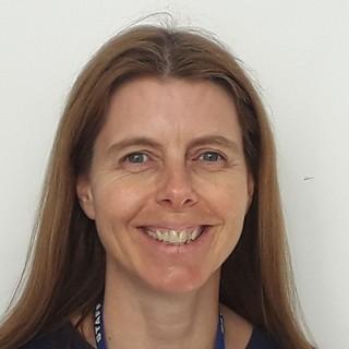 Renee Johansen