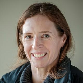 Angela Bownes