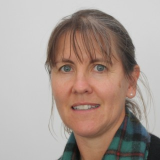 Robyn Simcock