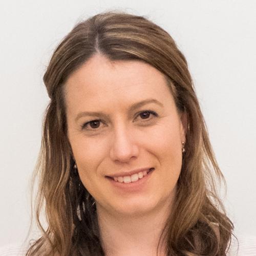 Erica Hendrikse