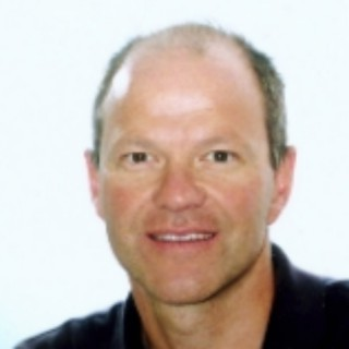 Grant Norbury