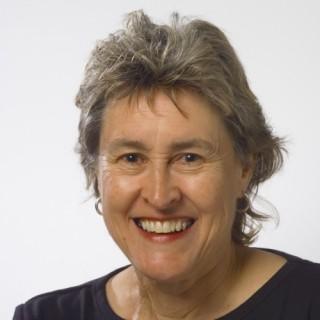 Sue Scheele