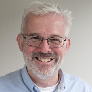 David Medyckyj-Scott
