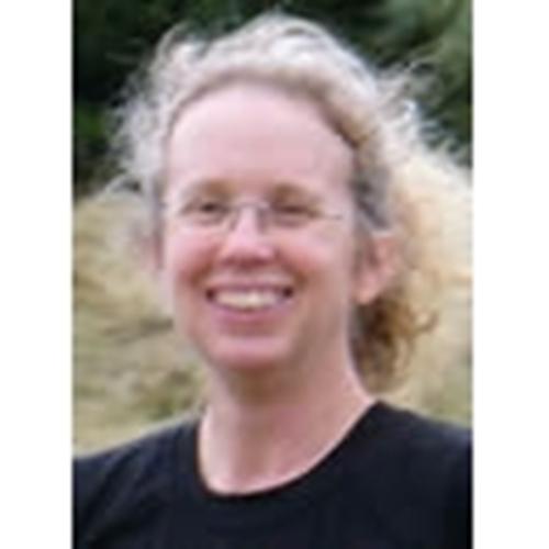 Susan Wiser