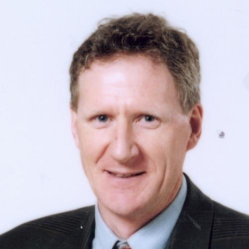David Pairman