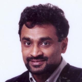 Jagath Ekanayake