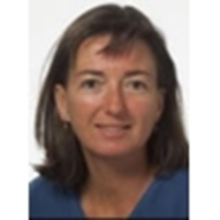 Linda Lilburne